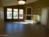 14048 Fairway Bluff Court - Photo 8