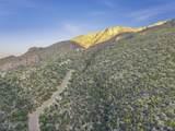 6751 Rattlesnake Canyon Road - Photo 1