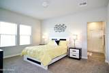3222 Dales Crossing Drive - Photo 12