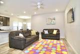 3222 Dales Crossing Drive - Photo 2