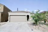 3222 Dales Crossing Drive - Photo 30