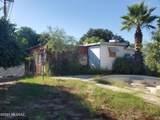 1517 Delano Drive - Photo 10
