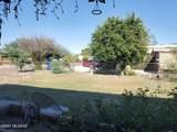 1517 Delano Drive - Photo 2