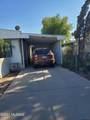 1517 Delano Drive - Photo 7