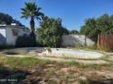 1517 Delano Drive - Photo 9