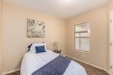 1021 Independence Avenue - Photo 20
