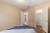 1021 Independence Avenue - Photo 21