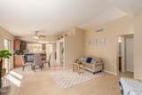 1021 Independence Avenue - Photo 4
