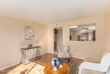 1021 Independence Avenue - Photo 8