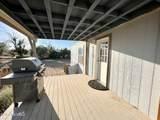 17741 El Cerrito Lane - Photo 33
