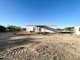17741 El Cerrito Lane - Photo 37