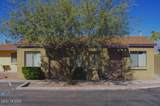 2115 Oracle Road - Photo 4