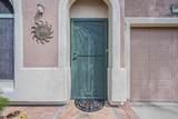 1218 Calle De Sotelo - Photo 5