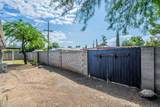8500 Eli Street - Photo 47