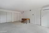 4655 Flecha Drive - Photo 21