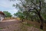495 Camino Hombre De Oro - Photo 27