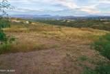 495 Camino Hombre De Oro - Photo 30