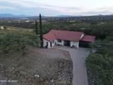 495 Camino Hombre De Oro - Photo 37