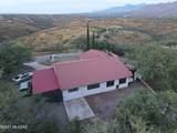 495 Camino Hombre De Oro - Photo 40