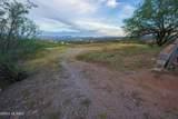 495 Camino Hombre De Oro - Photo 41