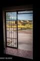 495 Camino Hombre De Oro - Photo 8