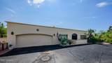 6611 Saint Andrews Drive - Photo 5