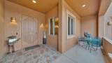 2255 Buried Rock Place - Photo 13