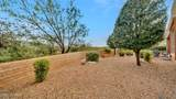 2255 Buried Rock Place - Photo 42
