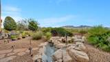 2255 Buried Rock Place - Photo 44