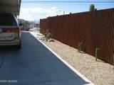 5857 Lazy Heart Street - Photo 19