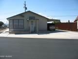 5857 Lazy Heart Street - Photo 20