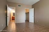 5500 Valley View Road - Photo 10