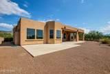 6179 Sonoran Links Lane - Photo 43