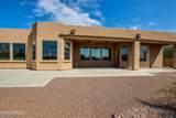 6179 Sonoran Links Lane - Photo 44