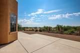 6179 Sonoran Links Lane - Photo 45