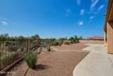 6179 Sonoran Links Lane - Photo 46