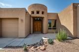 6179 Sonoran Links Lane - Photo 47