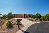 6179 Sonoran Links Lane - Photo 48