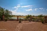 6179 Sonoran Links Lane - Photo 49