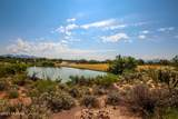 6179 Sonoran Links Lane - Photo 7