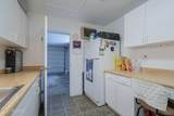 14441 Alamo Canyon Drive - Photo 32