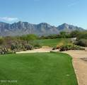 14441 Alamo Canyon Drive - Photo 39