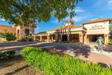 14441 Alamo Canyon Drive - Photo 44