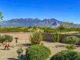 5612 Acacia Canyon Place - Photo 1