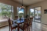 66088 Catalina Hills Drive - Photo 10
