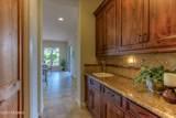 66088 Catalina Hills Drive - Photo 11