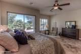 66088 Catalina Hills Drive - Photo 15