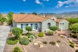 66088 Catalina Hills Drive - Photo 2