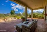 66088 Catalina Hills Drive - Photo 24