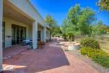 66088 Catalina Hills Drive - Photo 25